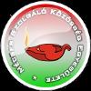 Mécses Logo
